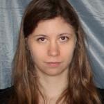 Aleksandra Ginter