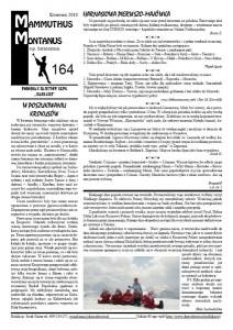 MM nr 164 - kliknij aby pobrać PDF