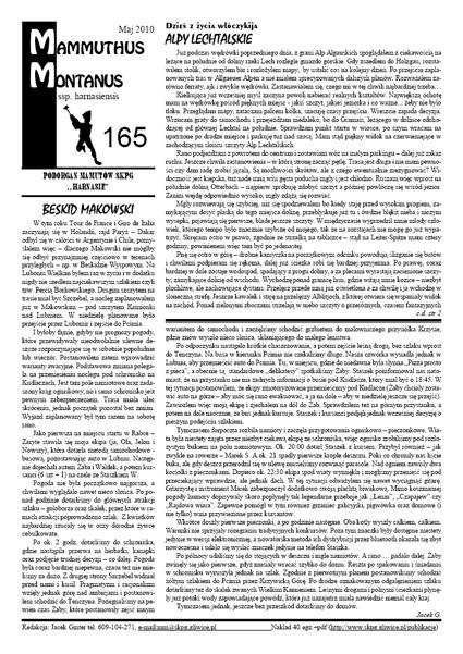 MM nr 165 - kliknij aby pobrać PDF