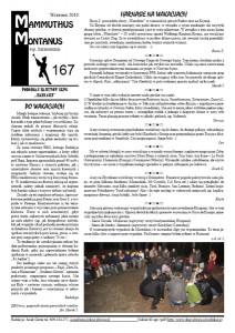 MM nr 167 - kliknij aby pobrać PDF