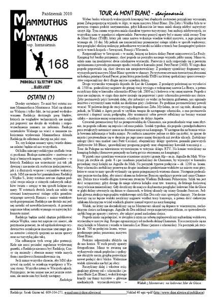 MM nr 168 - kliknij aby pobrać PDF