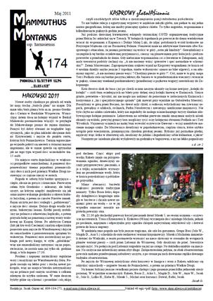 MM nr 174 - kliknij aby pobrać PDF