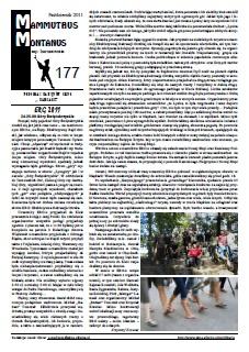 MM nr 177 - kliknij aby pobrać PDF