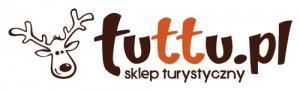 Tuttu.pl