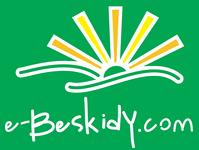 Portal e-Beskidy.pl
