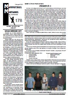 MM nr 178 - kliknij aby pobrać PDF