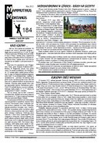 MM nr 184 - kliknij aby pobrać PDF