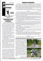MM nr 186 - kliknij aby pobrać PDF