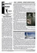 MM nr 191 - kliknij aby pobrać PDF