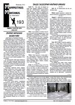 MM nr 193 - kliknij aby pobrać PDF