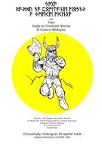 MM nr 193 - dodatek specjalny - kliknij aby pobrać PDF