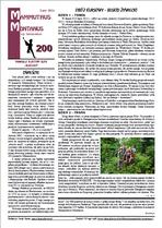 MM nr 200 - kliknij aby pobrać PDF