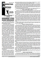 MM nr 205 - kliknij aby pobrać PDF