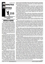 MM nr 208 - kliknij aby pobrać PDF