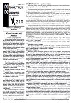 MM nr 210 - kliknij aby pobrać PDF