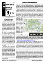 MM nr 214 - kliknij aby pobrać PDF