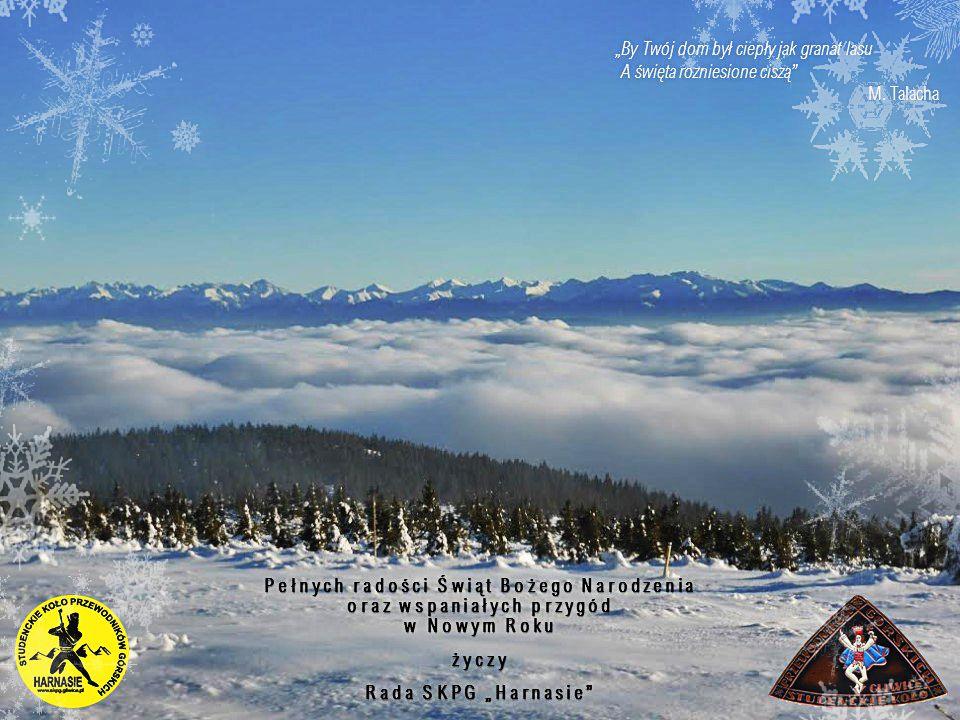 Życzenia świąteczne_2015