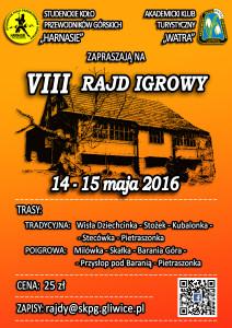 Plakat_Igrowy