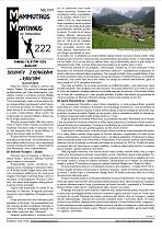 MM nr 222 - kliknij aby pobrać PDF