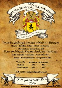 rajd-zlota-jesien-z-harnasiem-2016