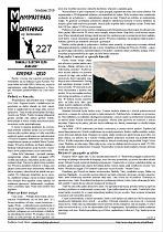 MM nr 227 - kliknij aby pobrać PDF