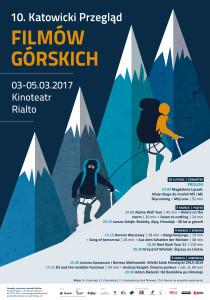 góry-plakat-2017-z-programem