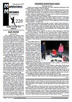 MM nr 228 - kliknij aby pobrać PDF
