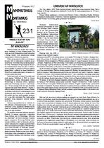 MM nr 231 - kliknij aby pobrać PDF