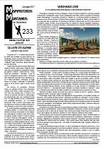 MM nr 233 - kliknij aby pobrać PDF