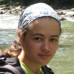 Agata Kubiczek