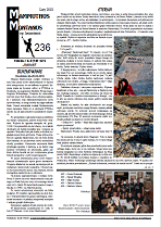 MM nr 236 - kliknij aby pobrać PDF