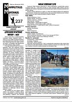 MM nr 237 - kliknij aby pobrać PDF
