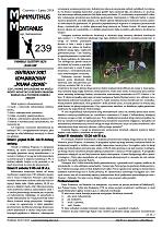 MM nr 239 - kliknij aby pobrać PDF