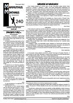 MM nr 240 - kliknij aby pobrać PDF