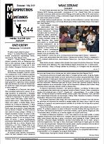 MM nr 244 - kliknij aby pobrać PDF