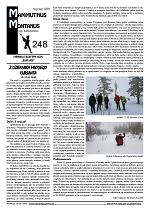 MM nr 248 - kliknij aby pobrać PDF