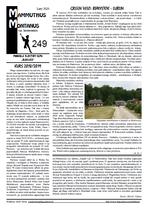 MM nr 249 - kliknij aby pobrać PDF